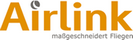 Airlink Holup GmbH